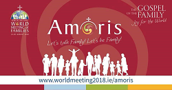 World Meeting of Families Kilmacud Evening of Preparation